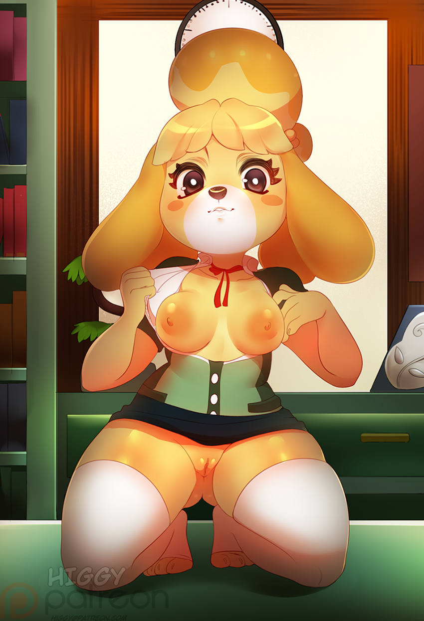 animal new crossing harriet leaf Alan from the amazing world of gumball