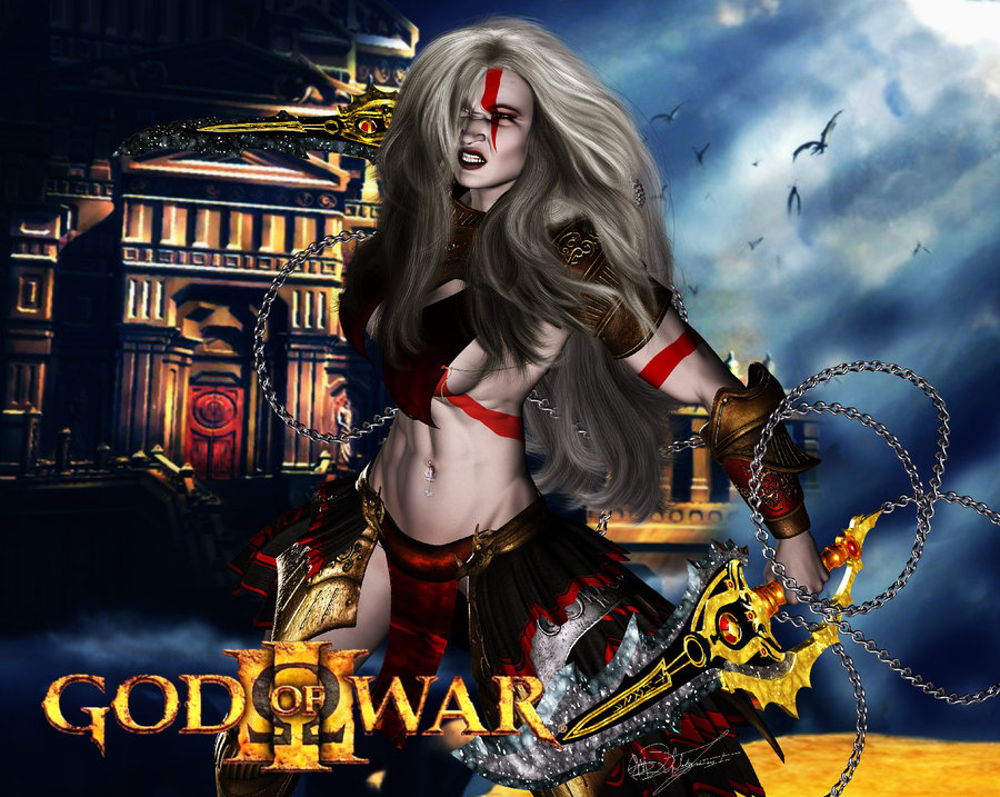 gif of god war ps4 Black bubbles bubble witch 3