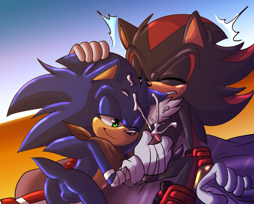 staci and perci boom sonic Conker bad fur day rom