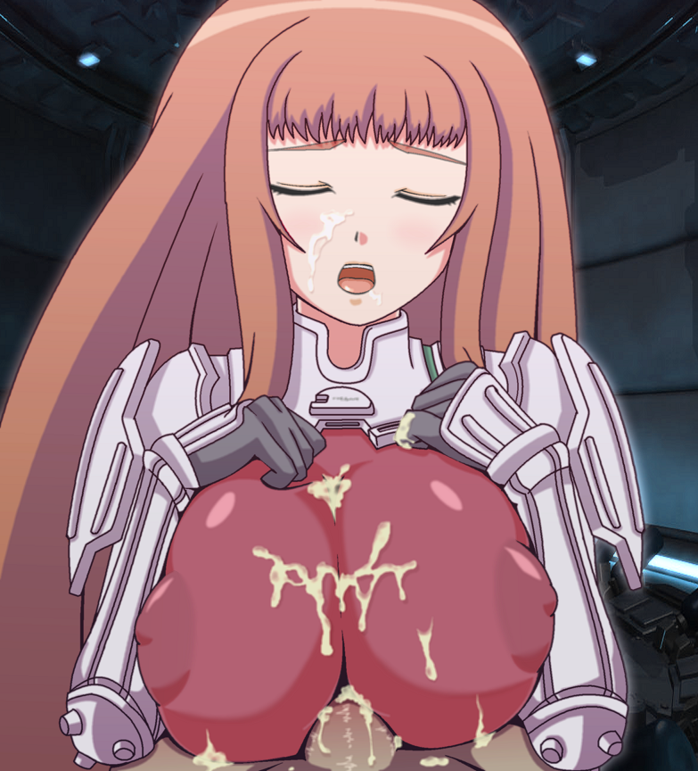zone of enders the viola Lobotomy corp queen of hatred