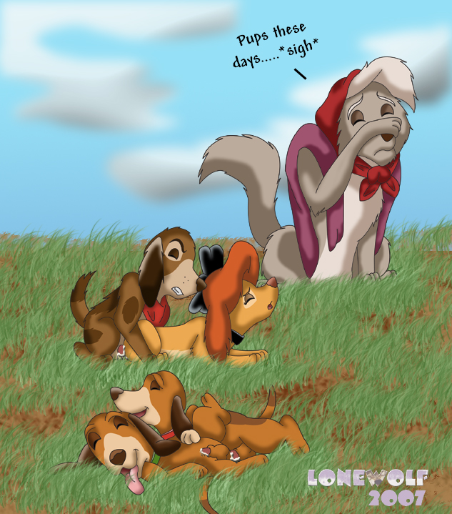 and hole glory xj9 the Who is kopa from the lion king