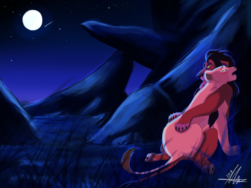 from lion king sarafina the Amy rose at the beach