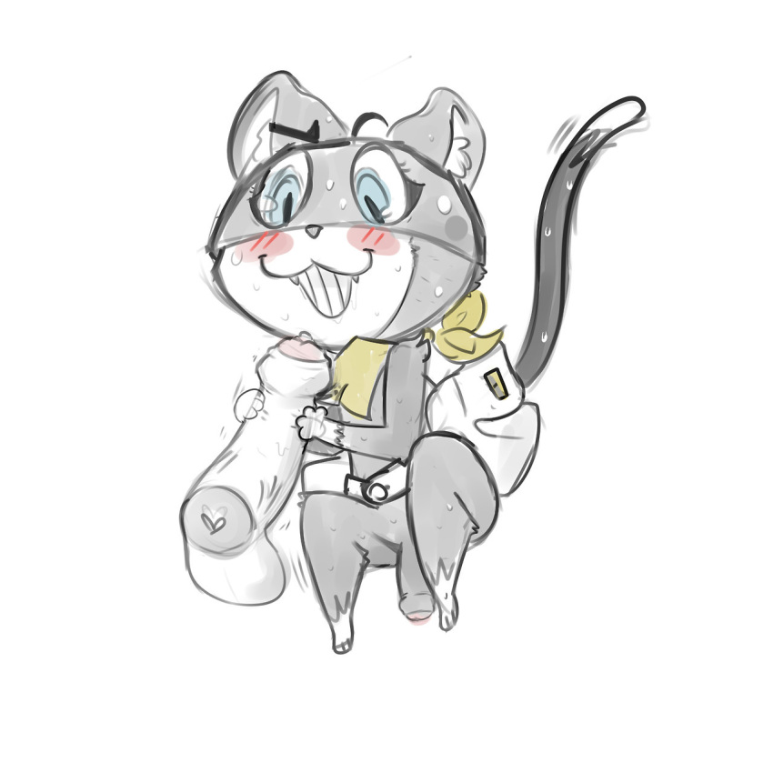 5 morgana persona Stardew valley where is abigail