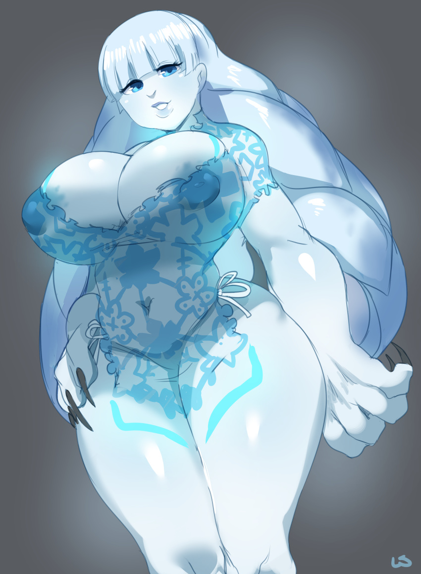x chronicles xenoblade get how mia to Under(her)tail