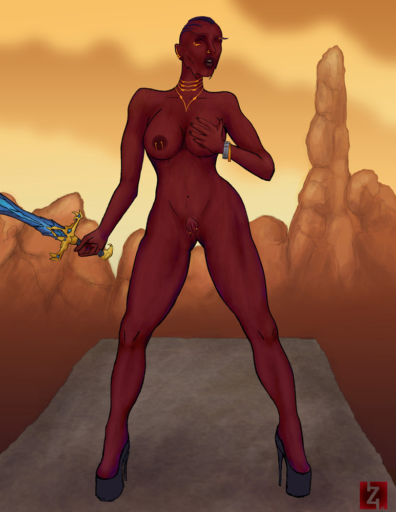 wars republic the star vette old Nothing is more badass than treating a woman with respect