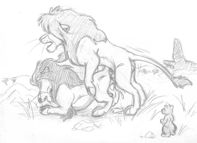 king kopa and lion kion Why does tony the tiger have a blue nose