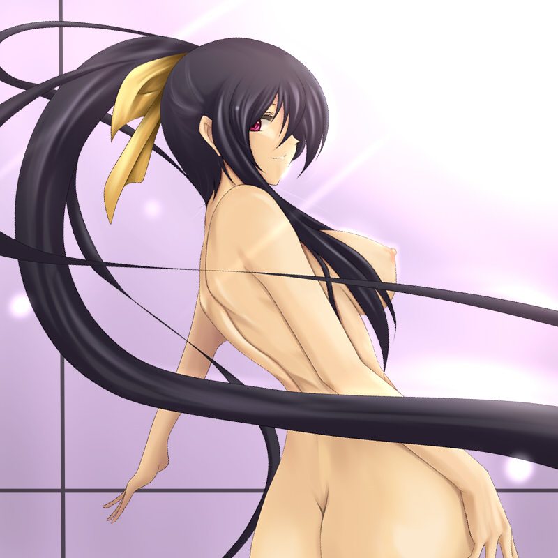 pregnant dxd akeno fanfiction highschool What are blackfang claws for