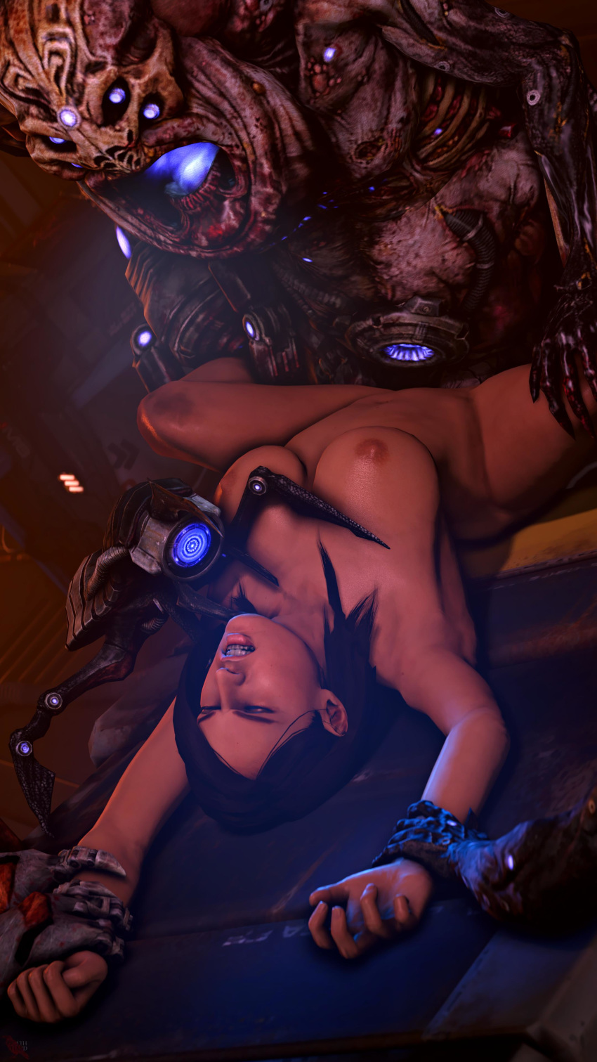 porn gif andromeda mass effect Famous toons facial star wars